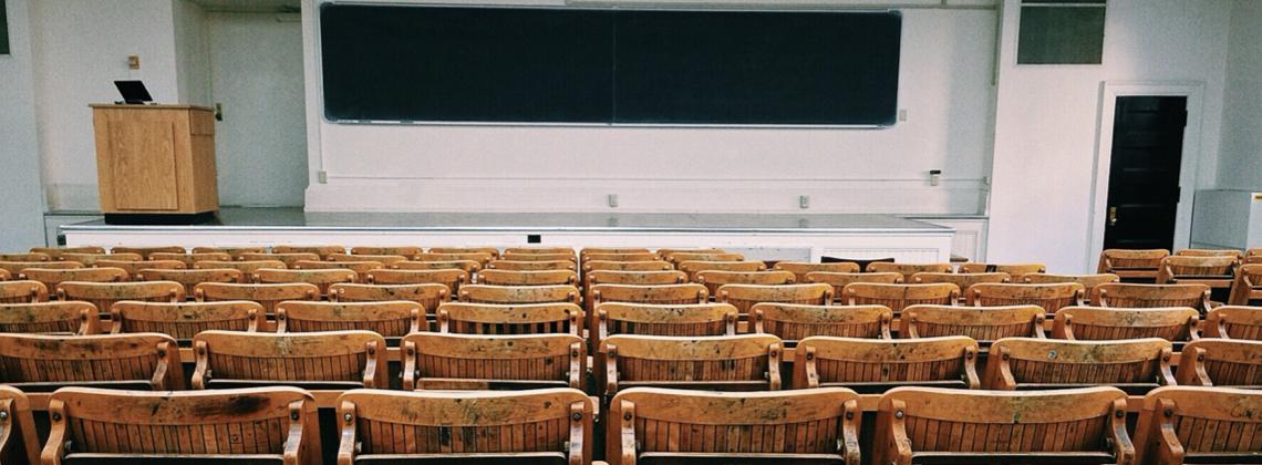 Wealth Assure Education