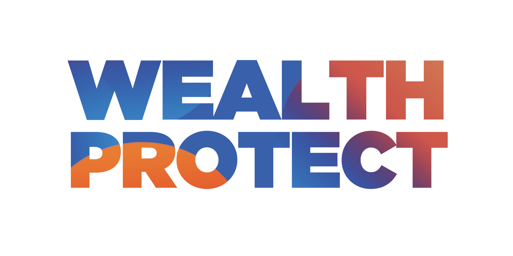 Wealth Protect