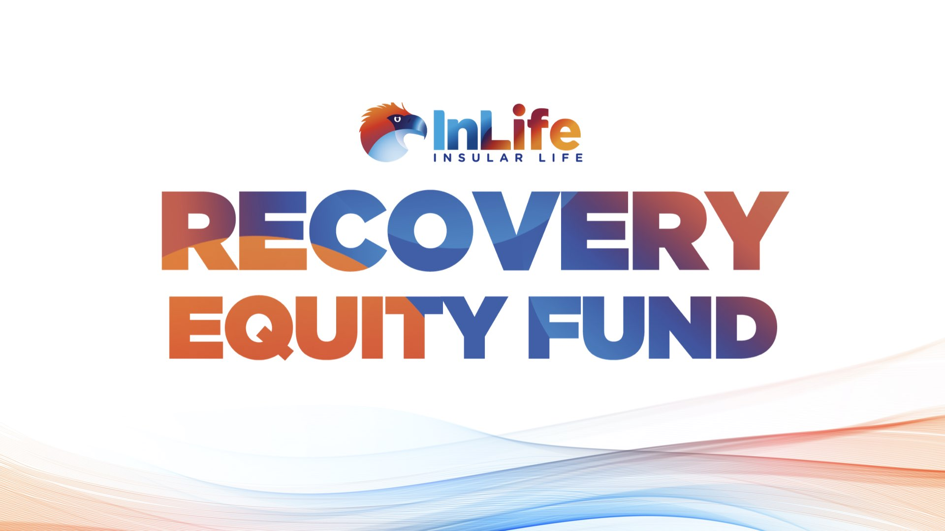 InLife Launches P1B Fund Portfolio to Capitalize on Market Bounce Back