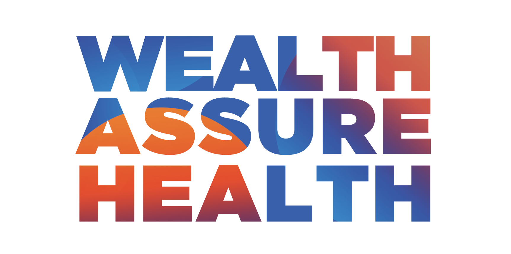 Wealth Assure Health
