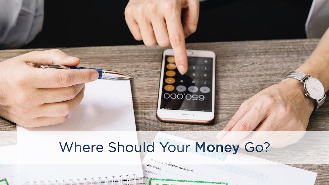 Life Insurance vs Bank Savings: Everything You Need to Know