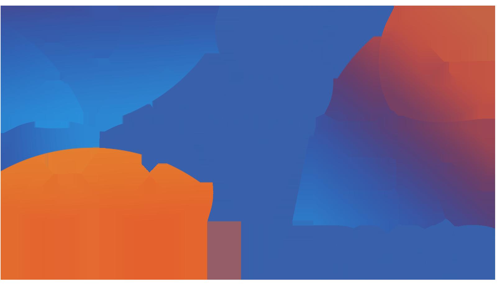 Basic Cover Plus