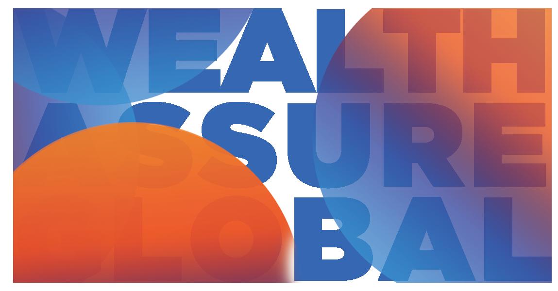 Wealth Assure Global