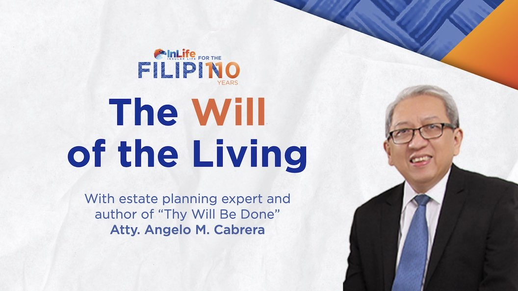 InLife Forum Underscores Value of Estate Planning