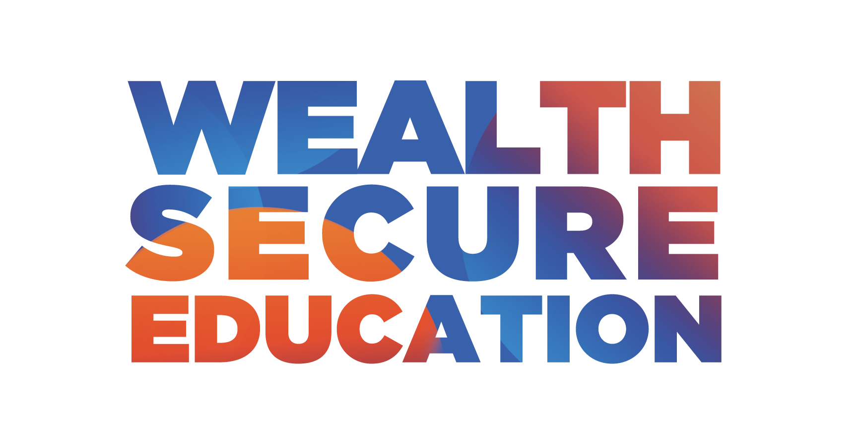Wealth Secure Education