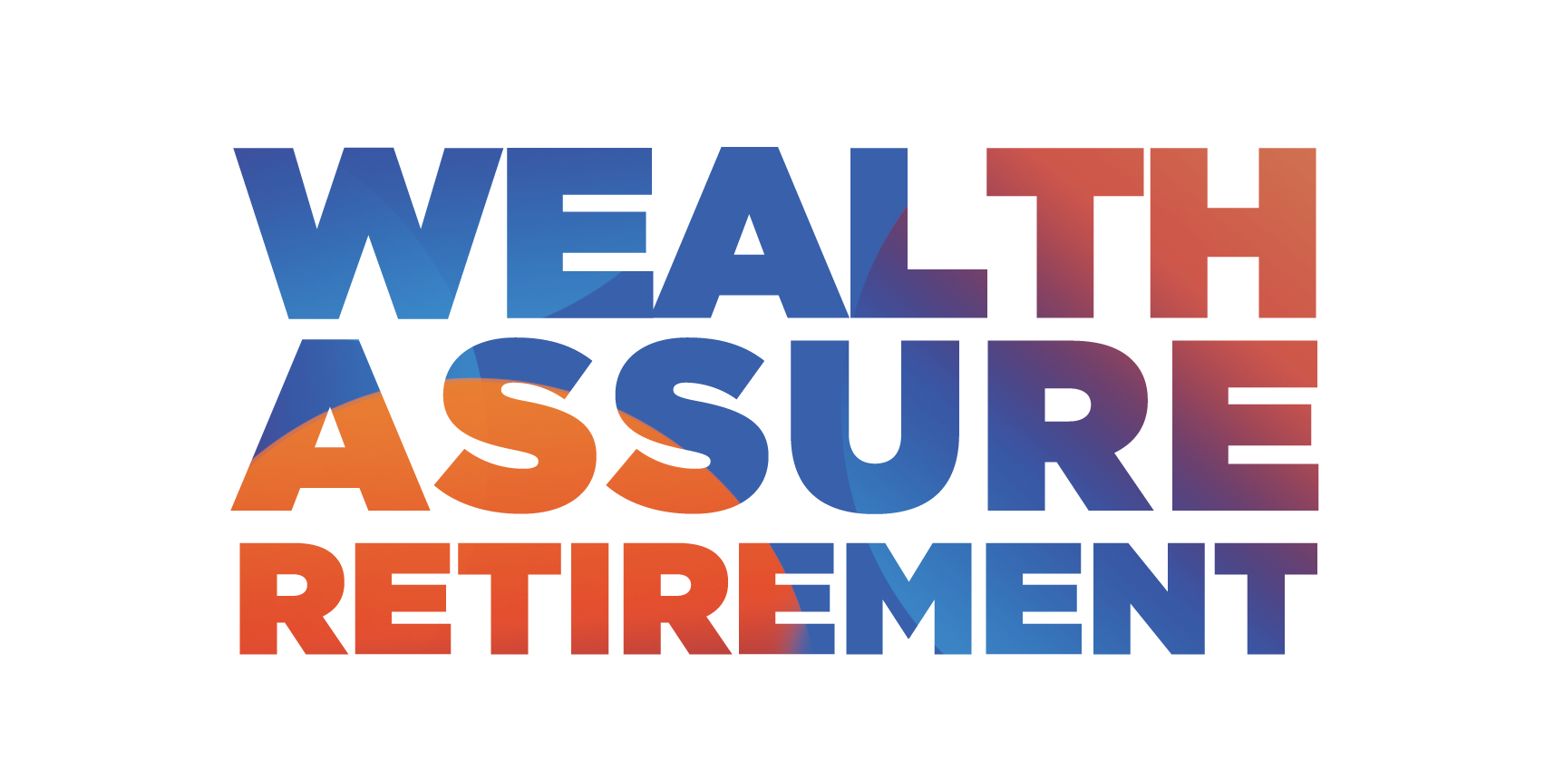 Wealth Assure Retirement