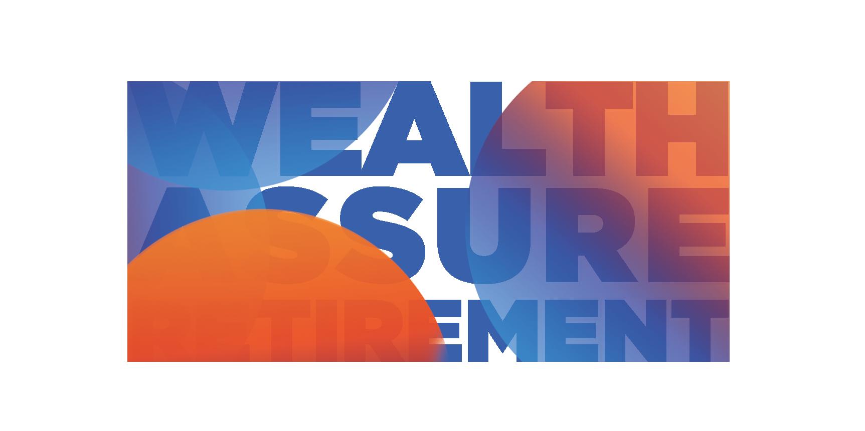 Wealth Assure Retirement