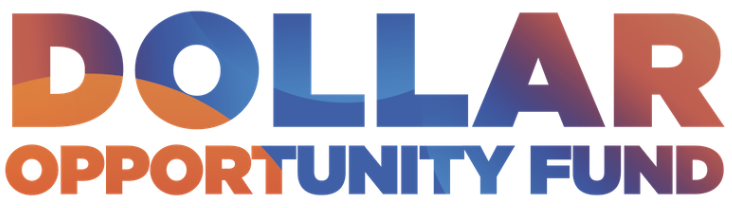 Dollar Opportunity Fund