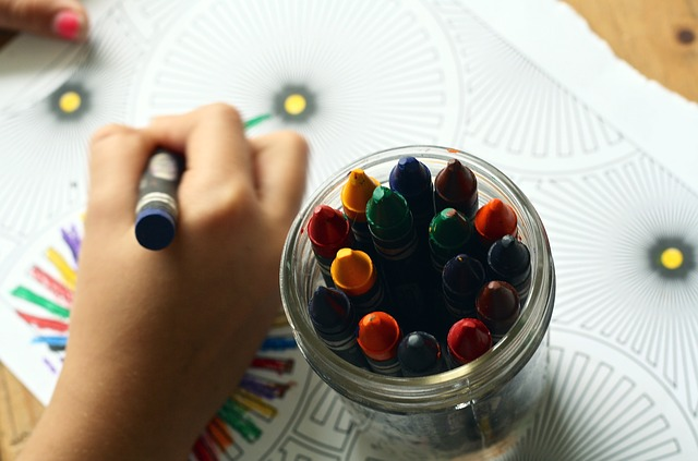 Education Plan: Secure Your Child's Future with These 5 Insurance Benefits