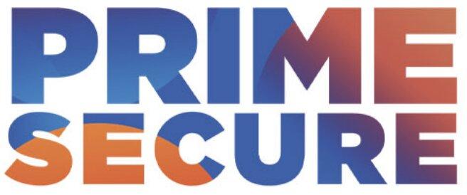 Prime Secure