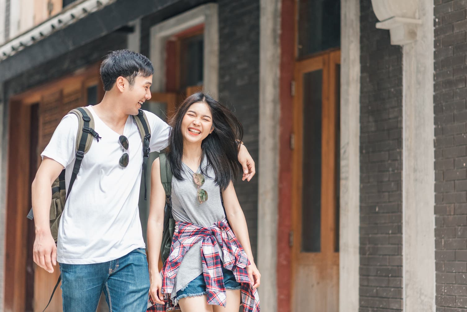 4 Reasons Why Young Pinoys Must Start With Term Life Insurance