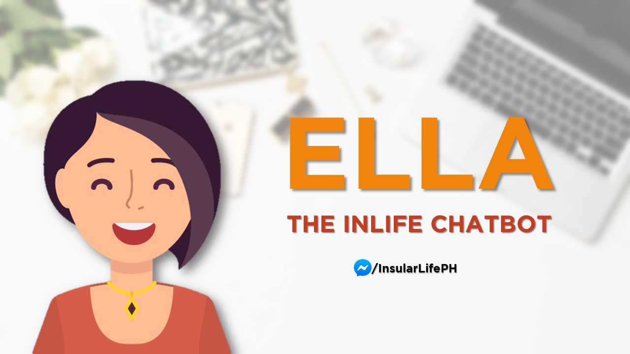 Have You Met Ella of InLife?