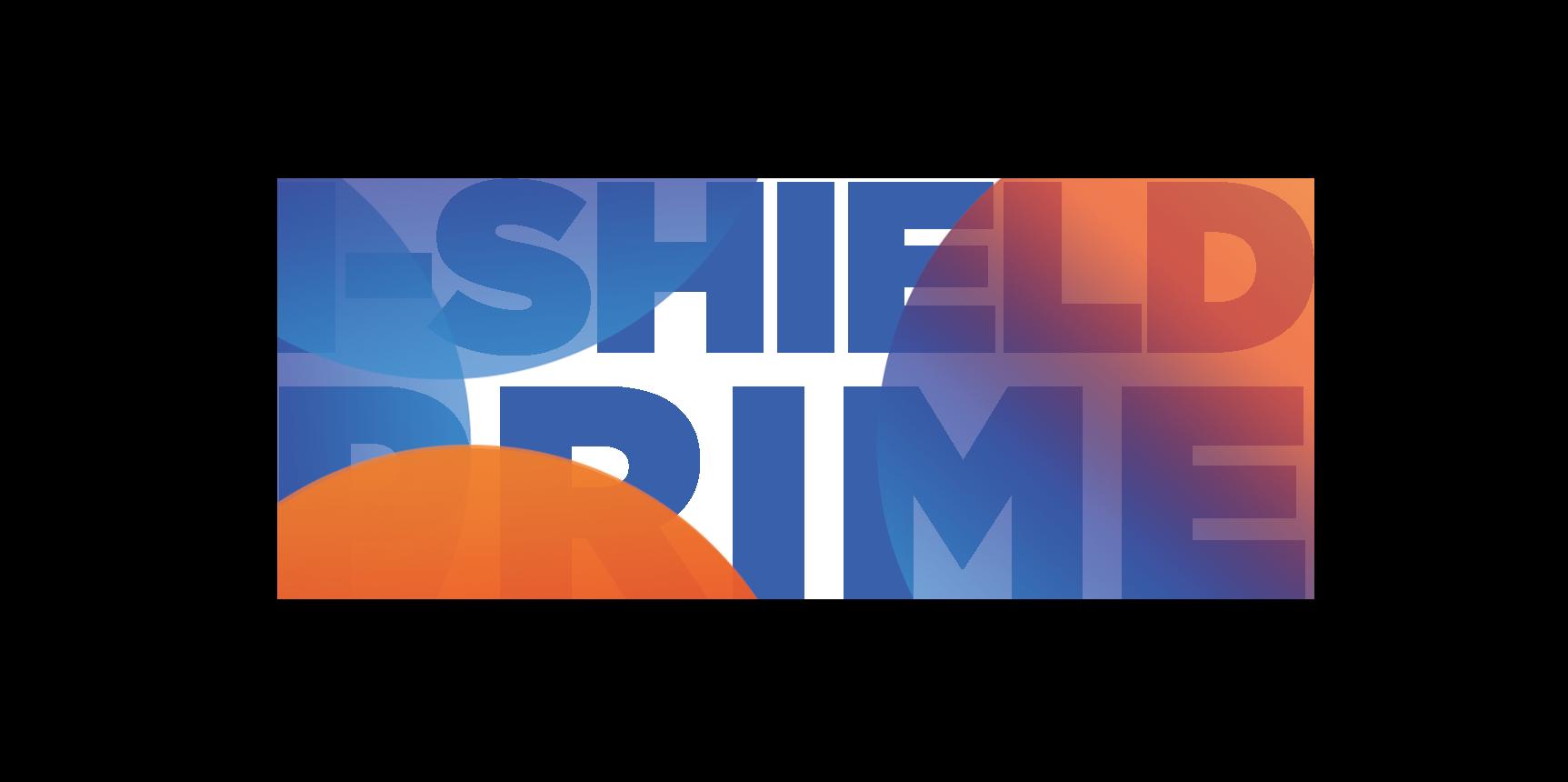 I-Shield Prime