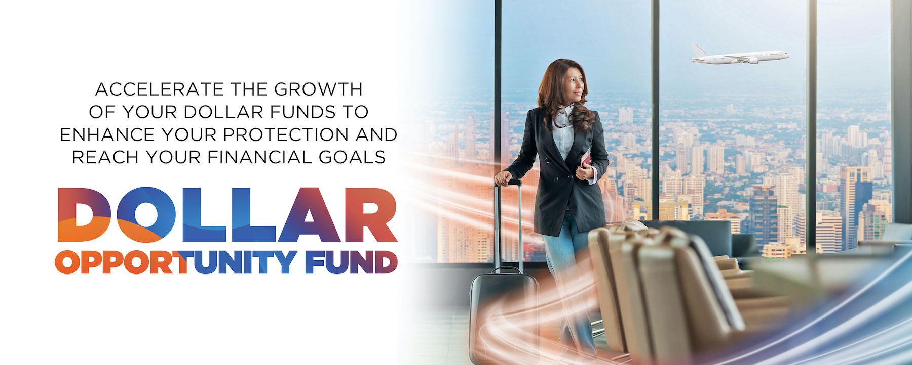 Dollar Opportunity Fund