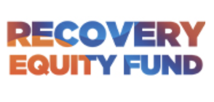Recovery Equity Fund