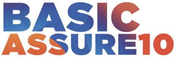 Basic Assure 10