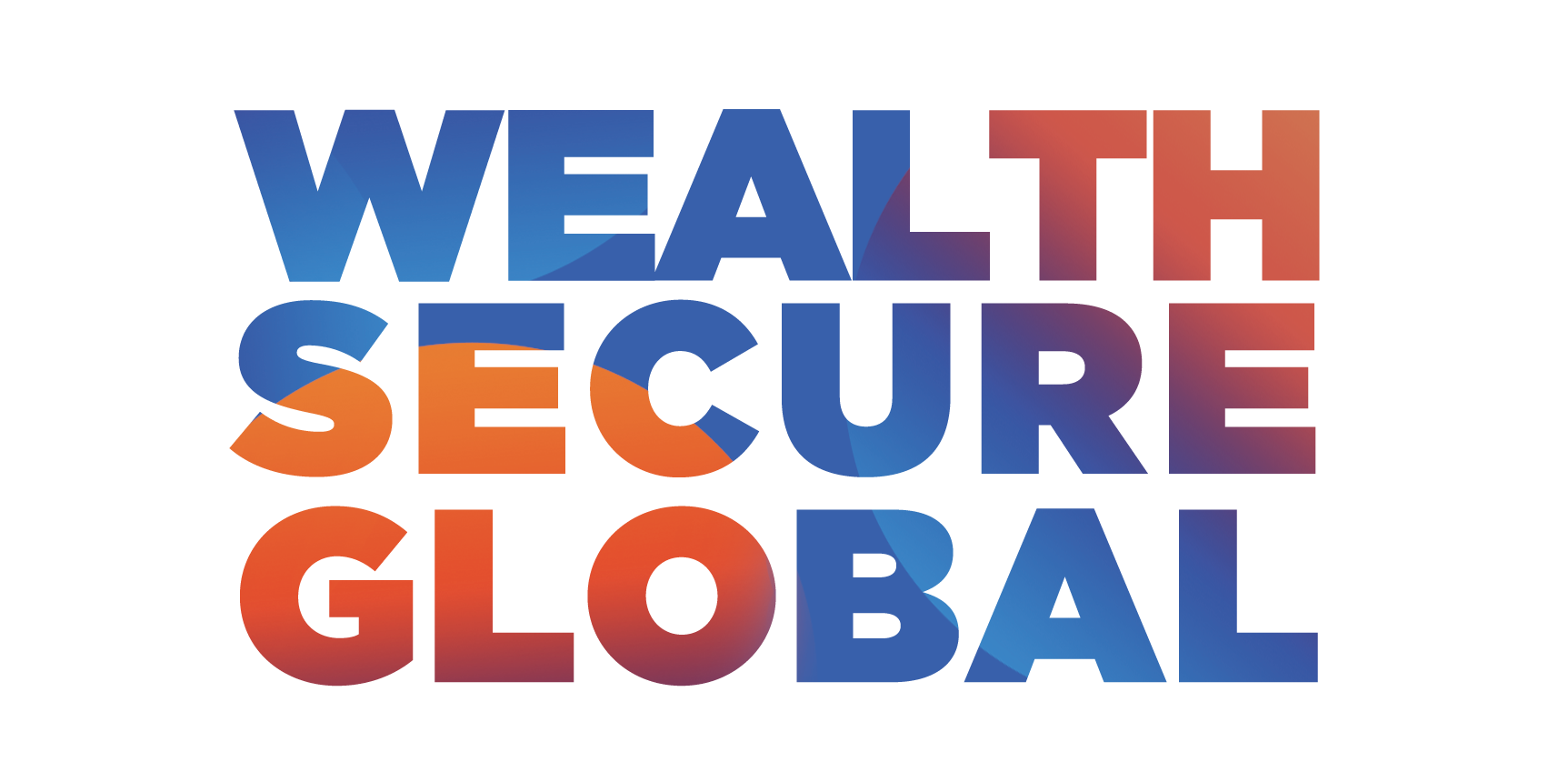 Wealth Secure Global