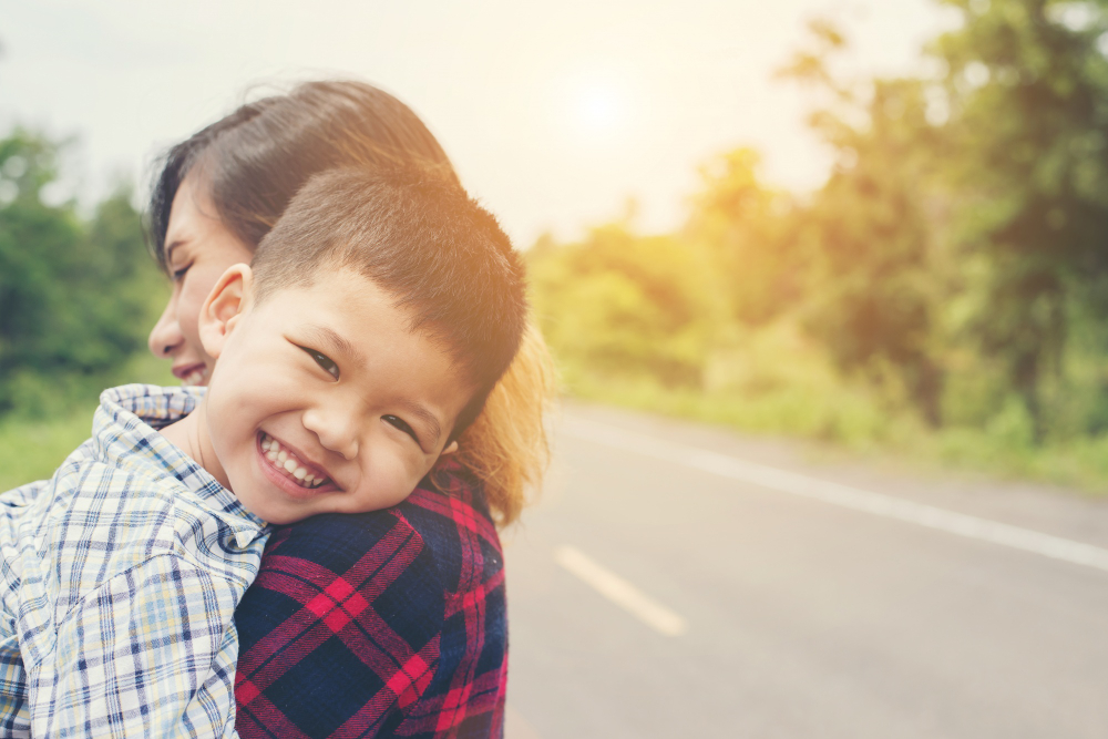 Learn More About Child Health Insurance Plans