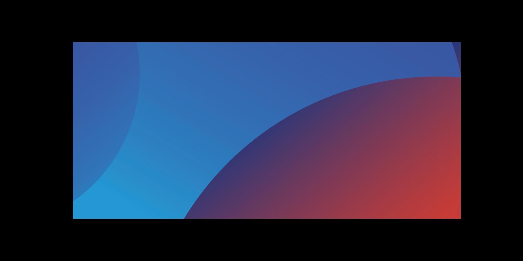 Dollar Solid Fund Builder