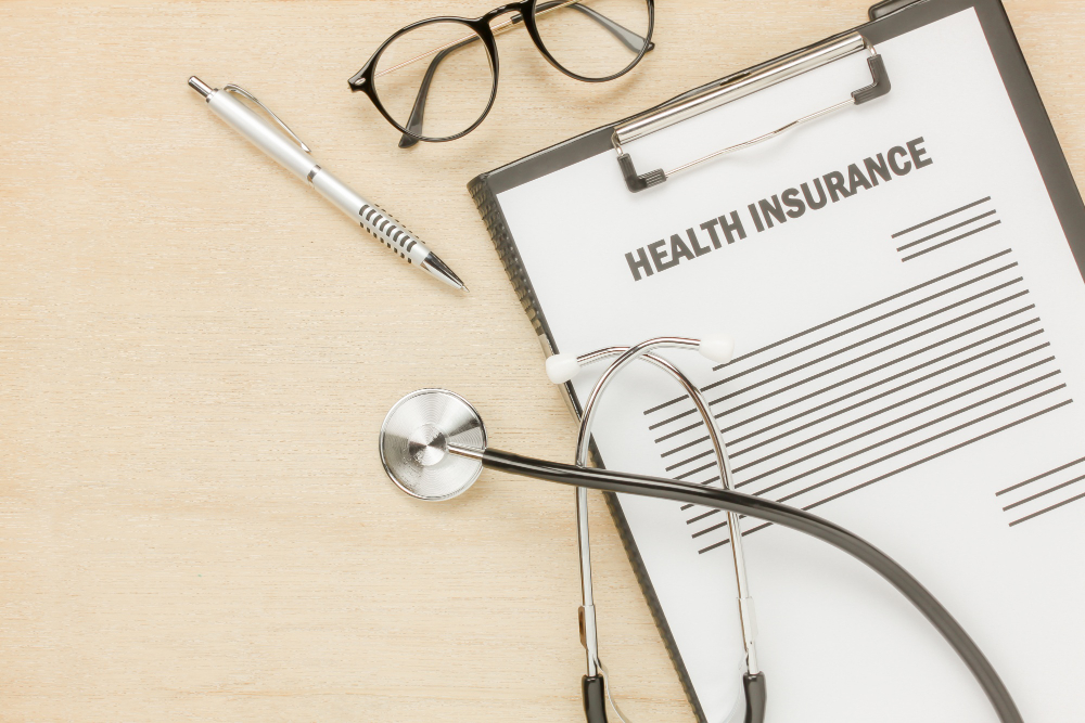 Secure Your Future with a Health Insurance Plus Investment