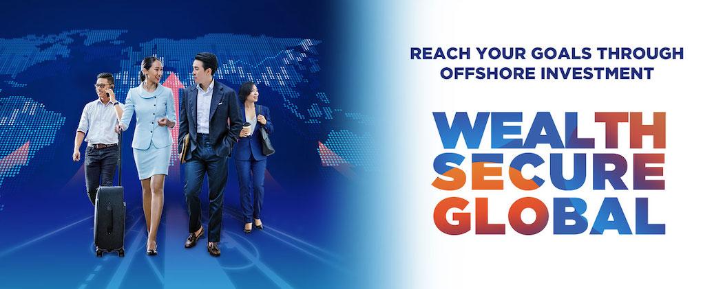 Wealth Secure Global