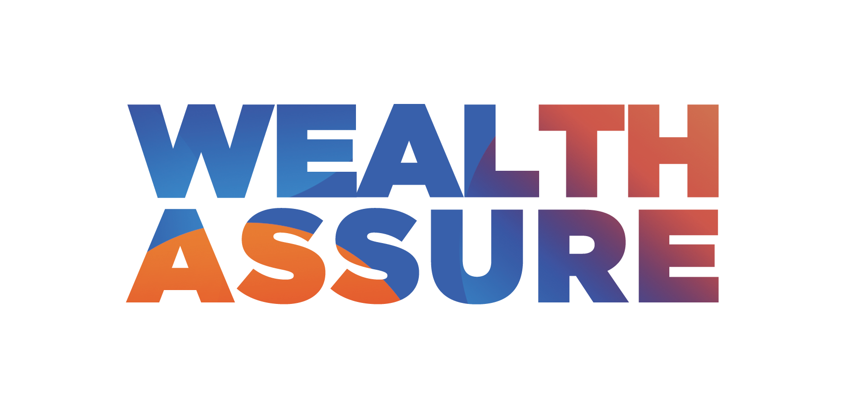 Wealth Assure