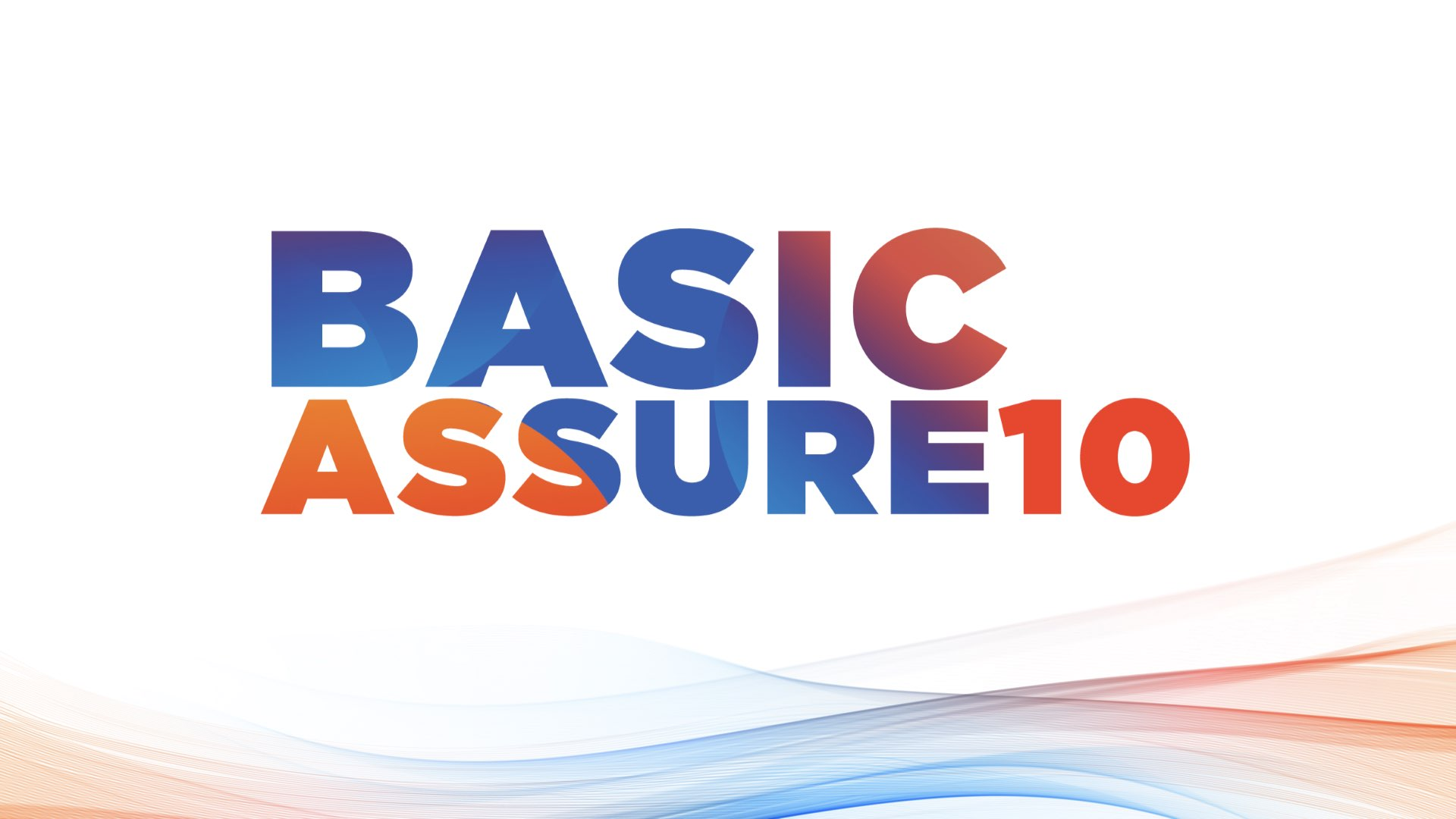 InLife Launches Basic Assure 10: Life Insurance with Guaranteed Cash Payouts